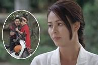 Hướng dương ngược nắng tập 15: Minh đau đầu tìm cách để bà Loan 'sáng mắt ra', Kiên chính thức 'dở mặt' với Châu