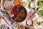 3 món ăn khi bị bẩn, ôi thiu vẫn được phù phép thành thơm ngon thì nguy cơ ngộ độc và gây ung thư sẽ rất cao-5