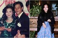 Khoe ảnh cưới khi mẹ vừa tròn 18 tuổi, cô gái bị 'ghen' nhẹ vì được hưởng trọn nhan sắc cực phẩm