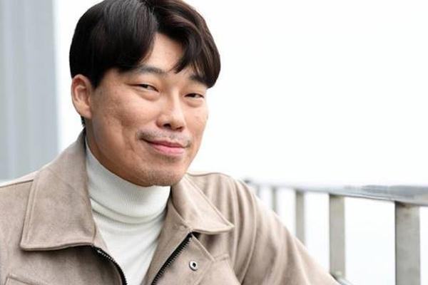 Biến căng: Tài tử Hàn cuối cùng đã lên tiếng sau khi bị tố cưỡng bức minh tinh