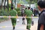 Hà Nội: Chở chị gái đi khám thai, cô gái 17 tuổi gặp tai nạn, tử vong thương tâm-2