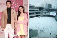 Hyun Bin và Son Ye Jin lộ chuyện bên nhau không rời trong những ngày tuyết rơi?