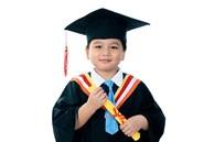 Con cái ưu tú, cha mẹ thường có 10 đặc điểm này, chỉ cần một điểm cũng đã là phúc cho con