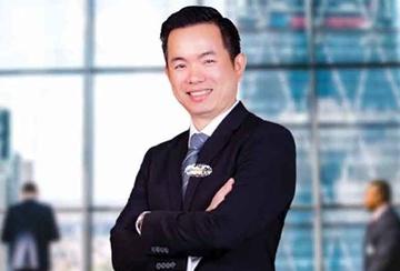 Truy nã quốc tế Tổng giám đốc Công ty Nguyễn Kim-1