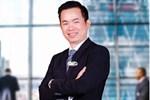 Vì sao Tổng giám đốc Công ty Nguyễn Kim bị truy nã?-3