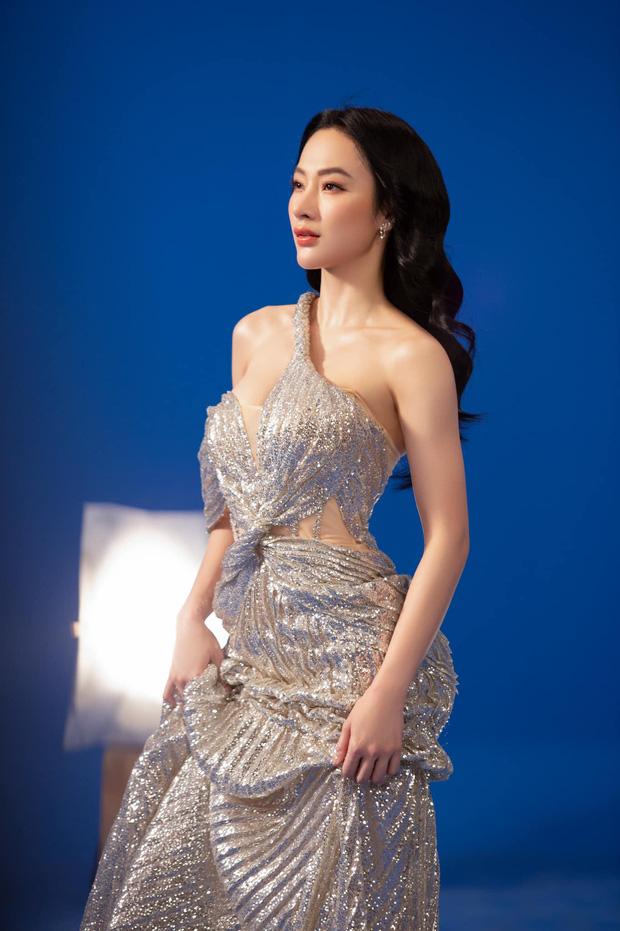 Angela Phương Trinh diện áo hiểm hóc khoe vòng 1 hững hờ, soi vào nhận ra ngay lý do khiến netizen tranh cãi-4