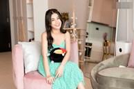 Thăm căn hộ màu hồng của Ngọc Thảo: Nội thất tự mua hết 850 triệu, xuất hiện nhiều 'nhân vật lạ' ở chung