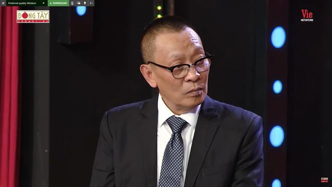 NSND Hồng Vân kể về lần cuối cùng xem cố nghệ sĩ Thanh Nga diễn trước khi bị ám sát-3