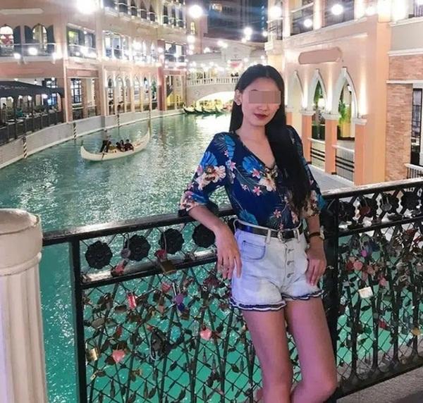 Xuất hiện thêm căn phòng khác trong khách sạn liên quan đến nhóm bạn của Á hậu Philippines, các nhà điều tra khẳng định có tội ác che giấu đằng sau-3