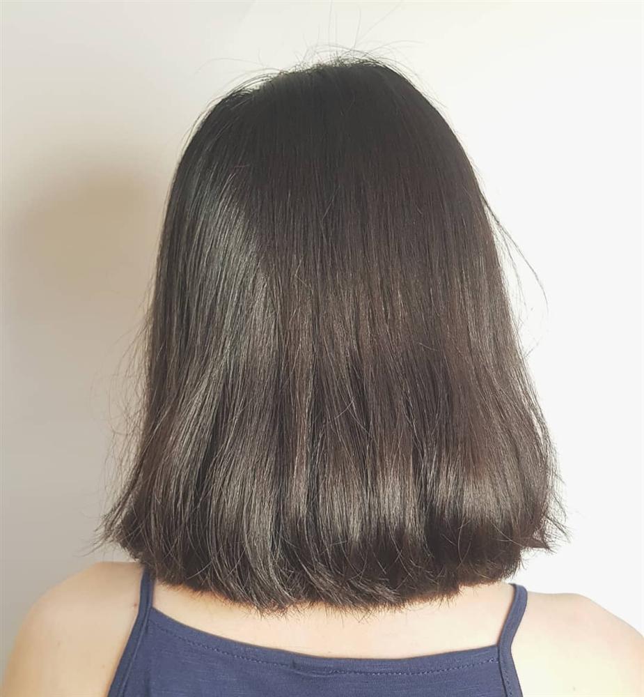 4 màu tóc nhuộm không cần tẩy mà tôn da trắng sáng tuyệt đối cho các chị em công sở-9