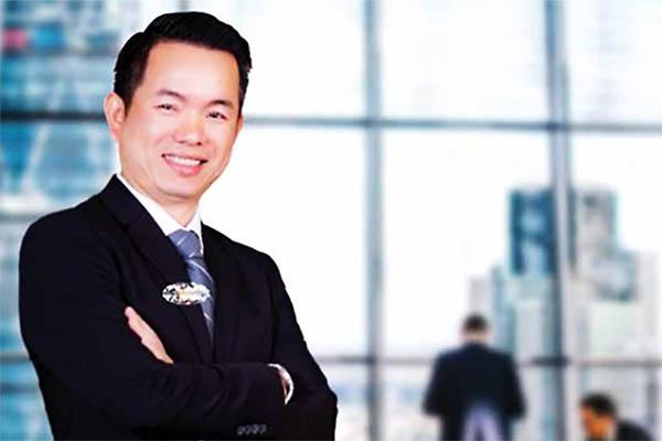 Vì sao Tổng giám đốc Công ty Nguyễn Kim bị truy nã?
