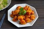 Lên thực đơn chỉ có 3 món giá cực rẻ lại siêu dinh dưỡng cho ngày lạnh giá