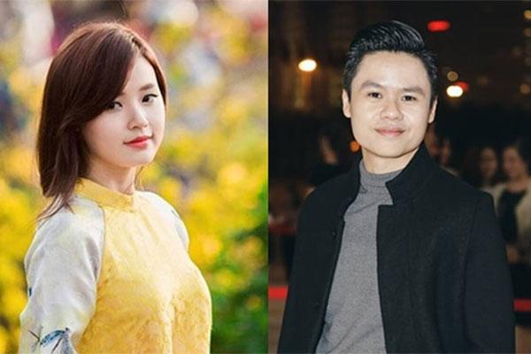 Phản ứng của Midu giữa lúc rò rỉ ảnh thiệp cưới của Phan Thành