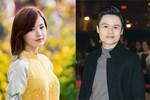 Tổng giám đốc Phan Thành tự tay khoe thiệp mời và hé lộ ảnh cưới đẹp xỉu, dân tình nôn nóng đếm ngược tới giờ G-8