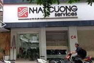 Ông chủ Nhật Cường và quan hệ 'bí ẩn' với 2 chủ tiệm vàng ở Hà Nội