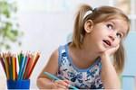 Mẹ ơi, cho con tiền đi mẹ: Khi con bỗng nhiên hỏi xin tiền thì dù thế nào cha mẹ cũng tuyệt đối không nói 3 điều này-4