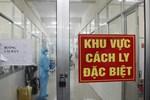 Tin vui: Vaccine phòng Covid-19 của Việt Nam sinh kháng thể miễn dịch gấp 4-20 lần-3