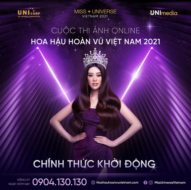 Chưa từng có tiền lệ: Hoa hậu Hoàn vũ Việt Nam tuyên bố người chuyển giới nữ được tham gia, netizen réo ngay cái tên này-1