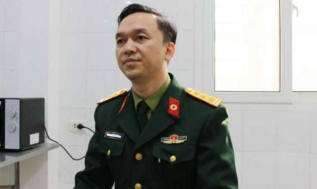 Tin vui: Vaccine phòng Covid-19 của Việt Nam sinh kháng thể miễn dịch gấp 4-20 lần-1