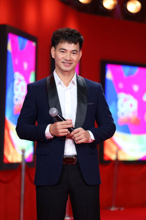 NS Xuân Bắc chính thức lên chức Giám đốc Nhà hát Kịch Việt Nam-2