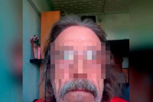 Mang danh bố nuôi để tẩy não, cưỡng hiếp con gái nhiều năm và loạt vụ lạm dụng trẻ em gây ra bởi những kẻ đội lốt ông bố, bà mẹ-12