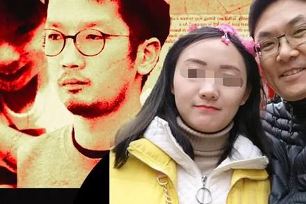 Mang danh bố nuôi để tẩy não, cưỡng hiếp con gái nhiều năm và loạt vụ lạm dụng trẻ em gây ra bởi những kẻ đội lốt ông bố, bà mẹ