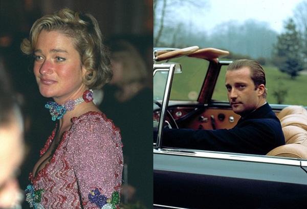 """Hành trình 20 năm đi đòi"""" tước hiệu Công chúa của con rơi vua Bỉ, bóc trần vụ ngoại tình chấn động và thị phi đến mức nhà vua phải thoái vị-2"""