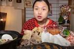Quỳnh Trần JP lần đầu công khai căn trọ xập xệ trước khi sang nhà mới bạc tỷ ở Nhật, tiết lộ món đồ dùng để dằn mặt chồng-13