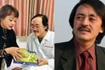 Nghệ sĩ Giang Còi xác nhận ung thư họng, đã di căn-4