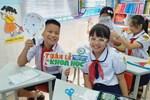 iSMART ra mắt chương trình hỗ trợ giáo viên tiếng Anh