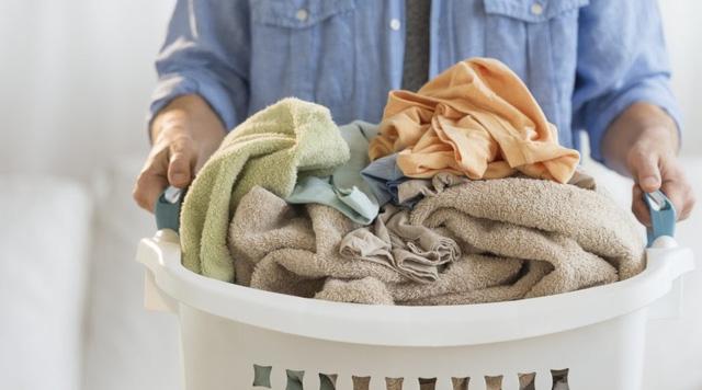 7 điều cần thiết để làm sạch và khử trùng nhà cửa đón năm mới mà vẫn đảm bảo an toàn, phòng ngừa dịch bệnh-2