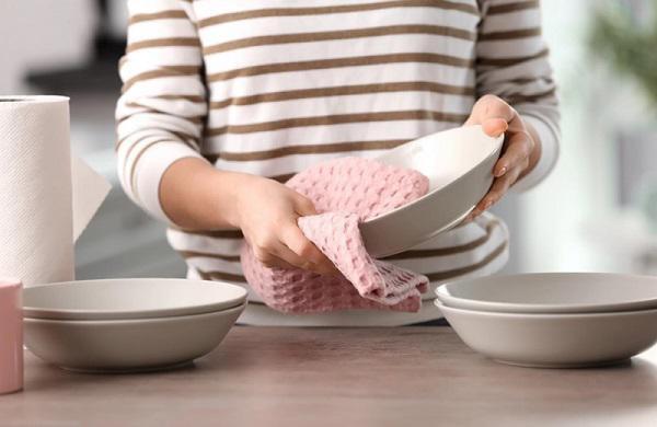 7 điều cần thiết để làm sạch và khử trùng nhà cửa đón năm mới mà vẫn đảm bảo an toàn, phòng ngừa dịch bệnh-3