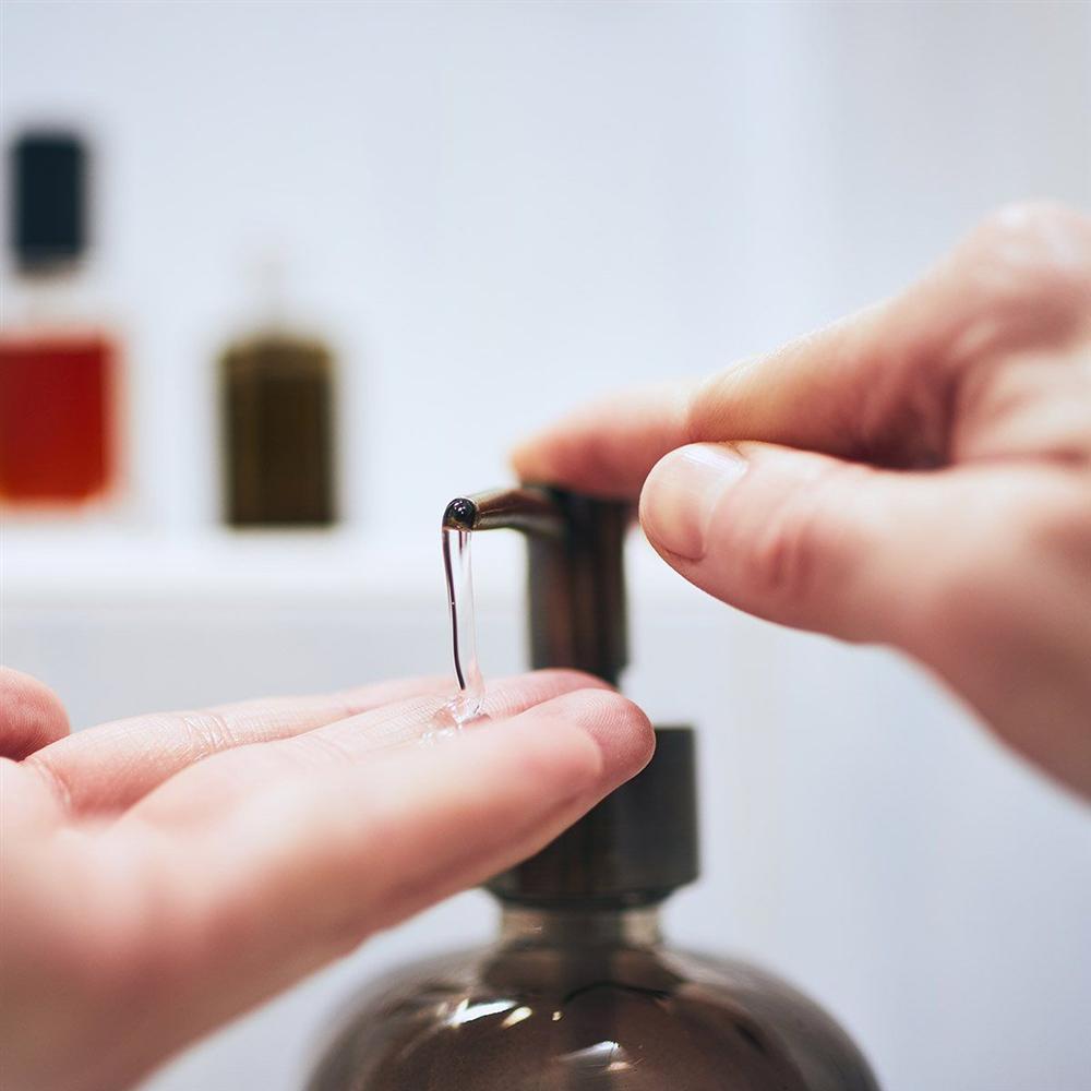 7 điều cần thiết để làm sạch và khử trùng nhà cửa đón năm mới mà vẫn đảm bảo an toàn, phòng ngừa dịch bệnh-4