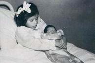 Bệnh lý khiến bé gái có thể sinh con khi mới 5 tuổi