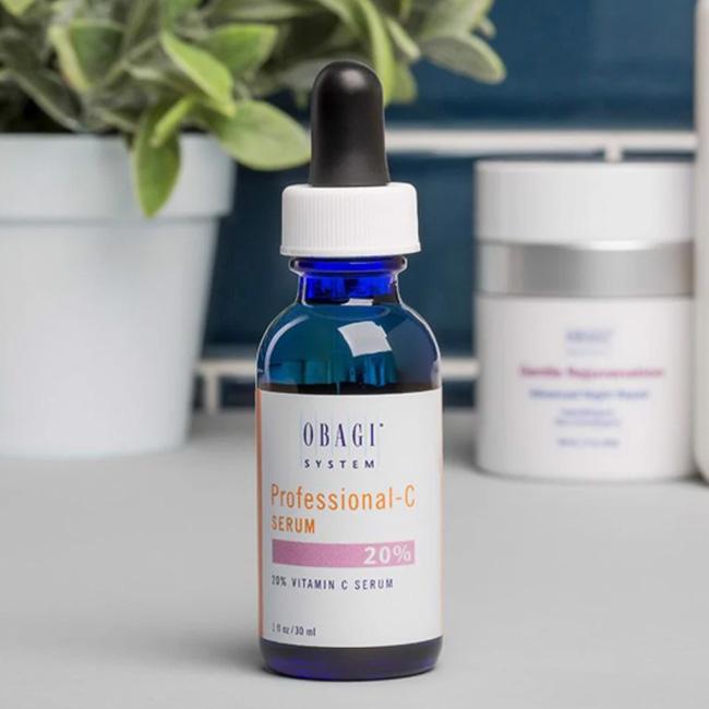 Bác sĩ khuyên chị em sắm 7 sản phẩm làm sáng da này để dùng từ giờ đến Tết là da trắng hồng căng bóng ngay-5