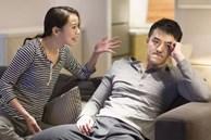 """32 tuổi, chồng muốn sinh con thứ 2, vợ lạnh lùng đáp trả: """"Một đứa còn nuôi không tốt nữa là đòi thêm"""" và câu chuyện về sự lựa chọn sai lầm trong hôn nhân"""