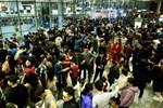 Giá vé máy bay Tết tiếp tục giảm mạnh-2
