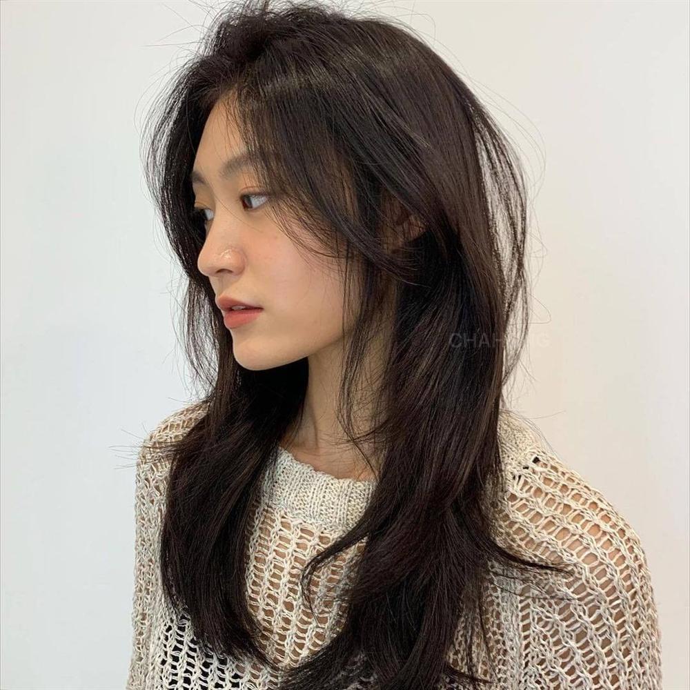 Có tận 4 kiểu tóc tỉa layer xinh mê hồn cho bạn chọn để Tết này được khen là đẹp và sang hơn năm ngoái bao nhiêu-3
