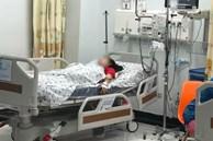 Bị cha mẹ mắng ham chơi không lo học, bé gái 15 tuổi uống 28 viên thuốc trầm cảm suýt chết