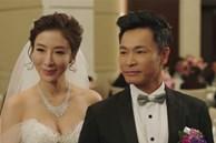 Làm đám cưới giả với chị đồng nghiệp để hợp thức hóa cái thai lấy 100 triệu, nhưng sau 30 ngày làm 'chồng hờ' điều bất ngờ xảy ra