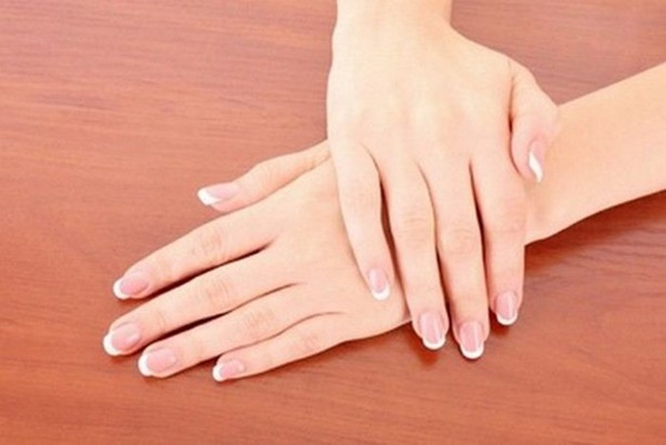 Sở hữu 3 ngón tay này càng dài thì phúc lộc càng dày, hậu vận càng vượng-3