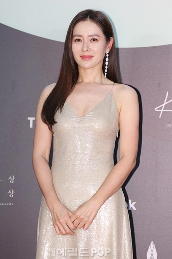 Song Ye-jin, Hyun bin - Chuyện tình Ma Kết Thiên Bình có đáng để chờ mong?-1