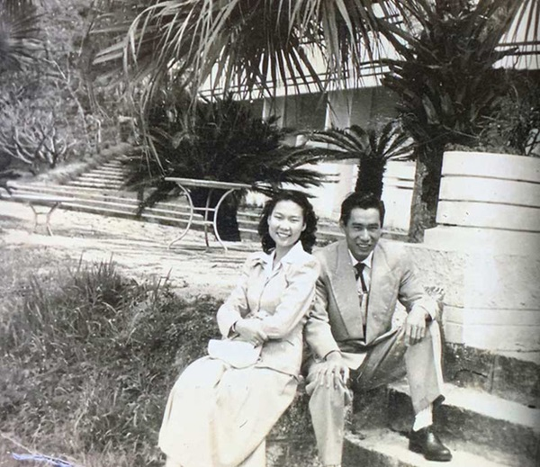 Xôn xao câu chuyện tỷ phú Philippines qua đời để lại gia tài cho vợ nhưng người tài xế được hưởng hết nhờ lấy bà chủ, thực hư ra sao?-3