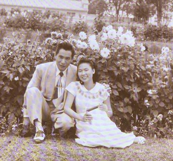 Xôn xao câu chuyện tỷ phú Philippines qua đời để lại gia tài cho vợ nhưng người tài xế được hưởng hết nhờ lấy bà chủ, thực hư ra sao?-4
