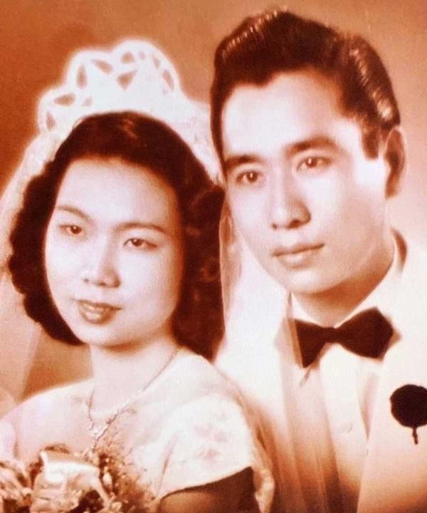 Xôn xao câu chuyện tỷ phú Philippines qua đời để lại gia tài cho vợ nhưng người tài xế được hưởng hết nhờ lấy bà chủ, thực hư ra sao?-5