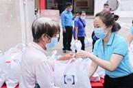 Suntory PepsiCo ghi dấu ấn trong công tác nộp thuế ở TP.HCM, Đồng Nai