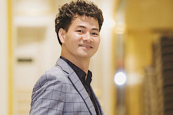 Xuân Bắc trở thành tân Giám đốc, VTV liền công khai 'bóc phốt' không trượt phát