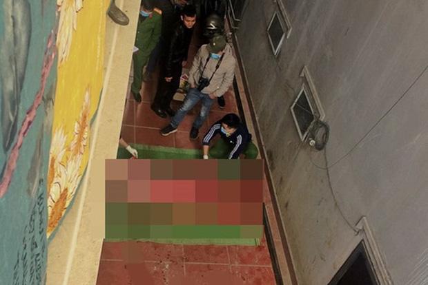 Hé lộ nguyên nhân hot Tiktoker tử vong khi trèo lên mái nhà để quay video ở Sa Pa-1