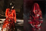 Bí mật âm hôn - đám cưới ghê rợn nhất Trung Quốc: Để người chết trẻ không 'quay về quấy phá', quan hệ thông gia khăng khít hơn cả 'dương hôn'