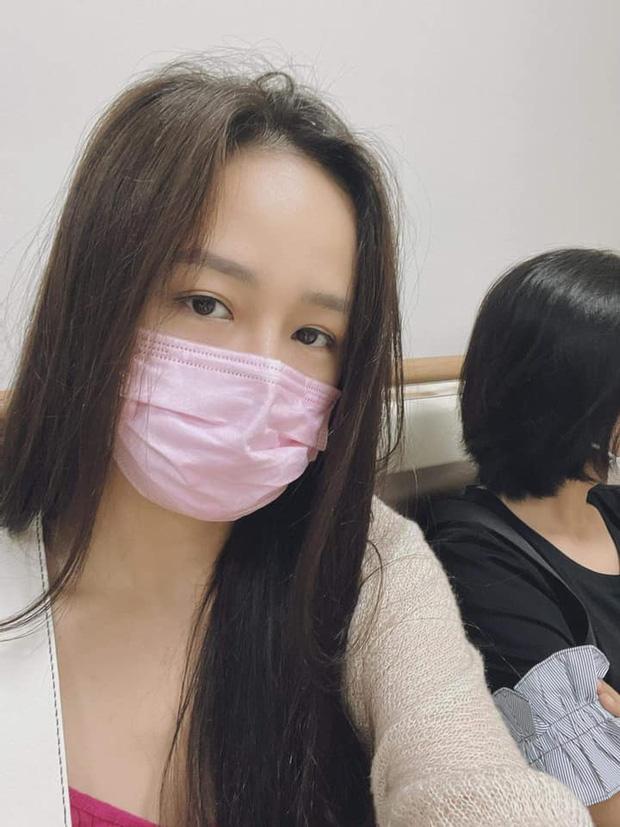Noo Phước Thịnh phát cẩu lương giữa lúc Mai Phương Thuý nằm viện, ai dè bị dân tình gài vào thế ngượng chín mặt-2